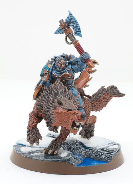 Couleur Peinture Warhammer